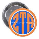 zeta reunion original buttons