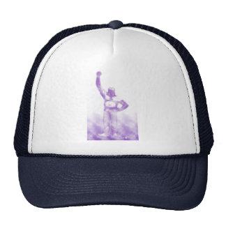 Zetto V9 Trucker Hats