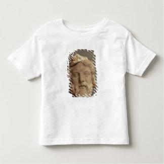 Zeus, 69-96 AD T Shirt