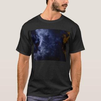 Zeus Cloud by KLM T-Shirt