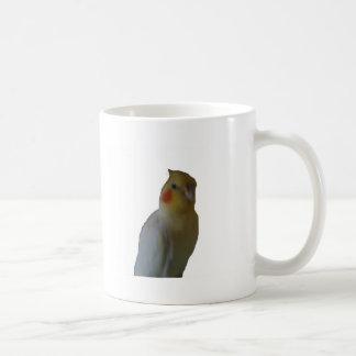 Zeus Coffee Mug