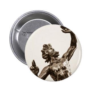 Zeus dios griego pins