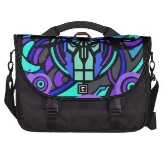 Zeus Bags For Laptop