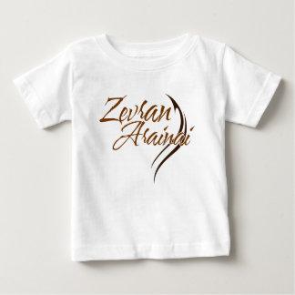 Zevran Arainai Baby T-Shirt