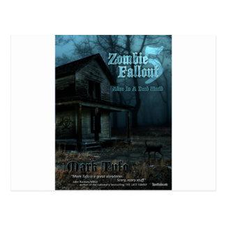 ZF 5 Throwback Postcard