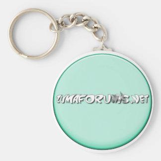 ZF keychain 3