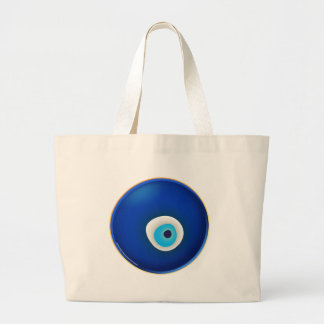 ZGA_EvilEye4.75x Bag