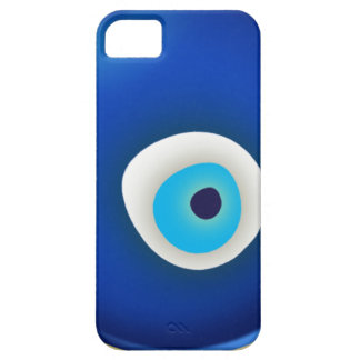 ZGA_EvilEye4.75x iPhone 5 Covers