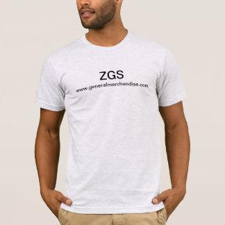 zgs1generalmerchandise.com