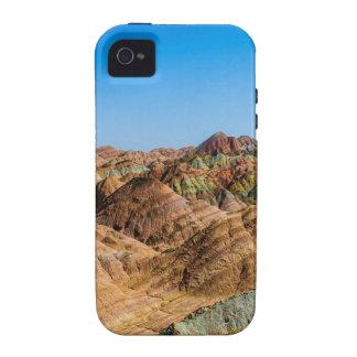 ZHANGYE DANXIA Case-Mate iPhone 4 CASES