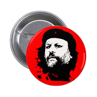 Zhi badge pinback buttons