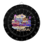 zhuhai city vacation graphic peach.png dart boards