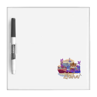 zhuhai city vacation graphic peach.png dry erase board