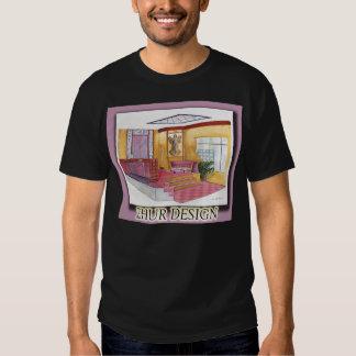 Zhur Design T-Shirt