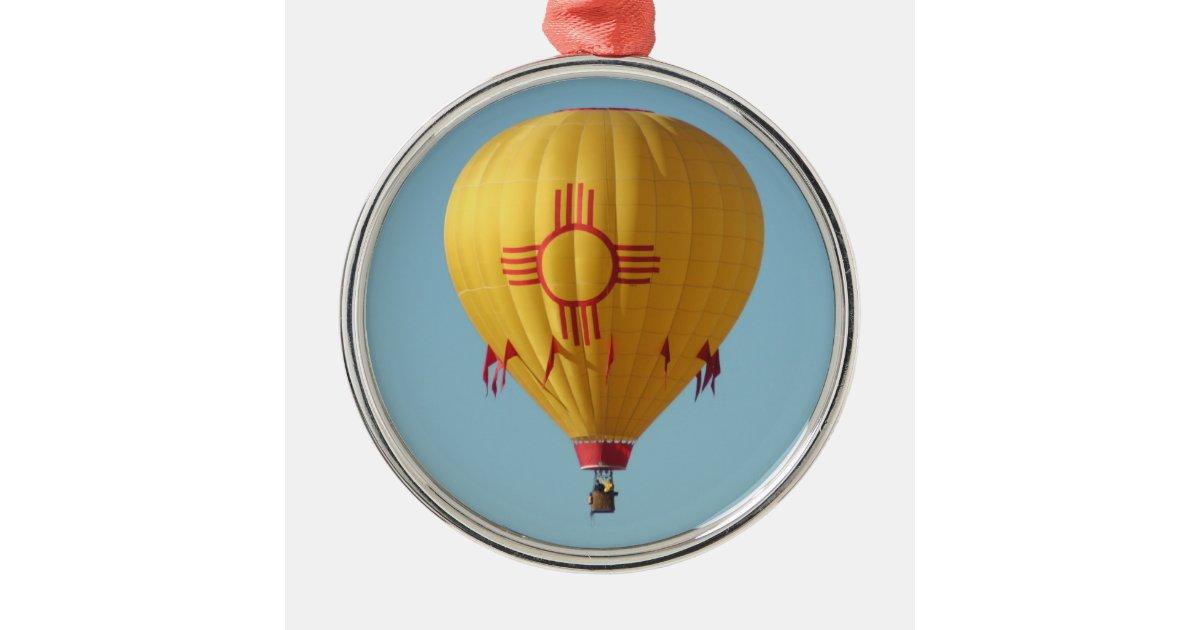 Zia Sun Symbol Ornament Zazzle