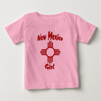 ZiaNM-Girl2a Remeras