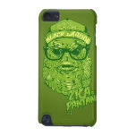 zica memo iPod touch (5th generation) cases