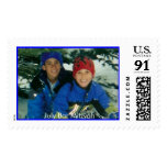 zidellstamp3, July Bar Mitzvah Postage Stamps