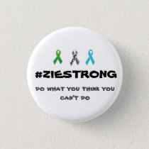 Zie Strong Pin