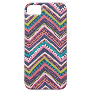 Zig Zag Chevron iPhone 5 Cases