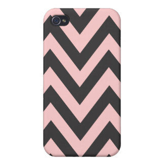 Zig Zag Covers For iPhone 4