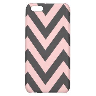 Zig Zag iPhone 5C Cases