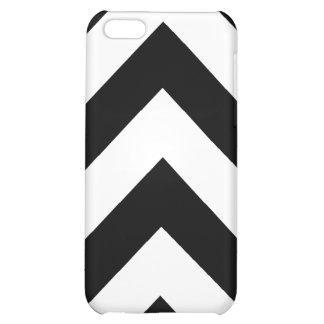 Zig-zag iPhone Case iPhone 5C Cover