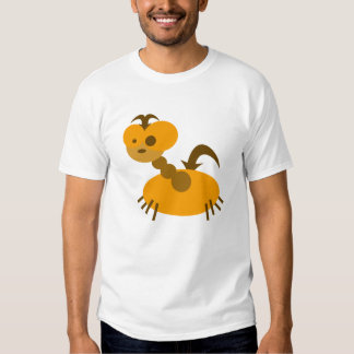 Zigglee T-shirt
