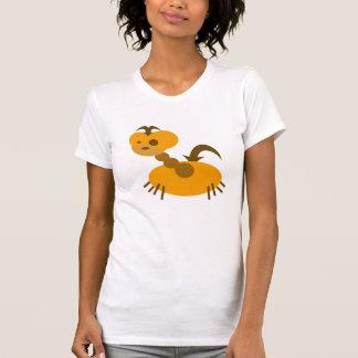 Zigglee T Shirt