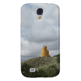 Ziggurat HTC Vivid Tough Case Galaxy S4 Cover