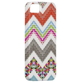 Ziggy Love pattern iphone 5/5s case