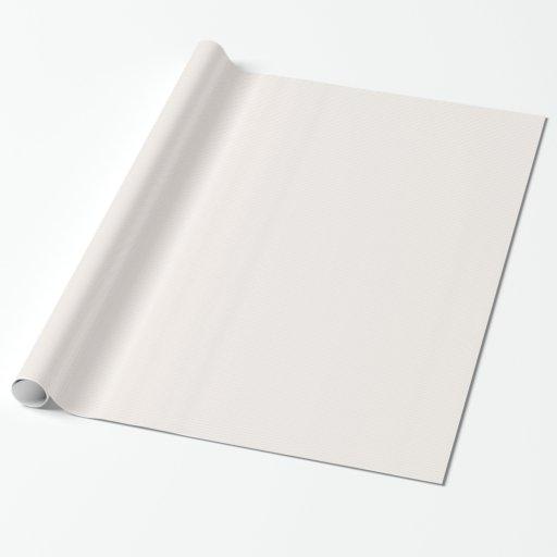 Zigzag - blanco y lino