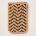 Zigzag iPhone 6/6S Case