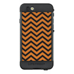 Zigzag LifeProof NÜÜD iPhone 6s Case