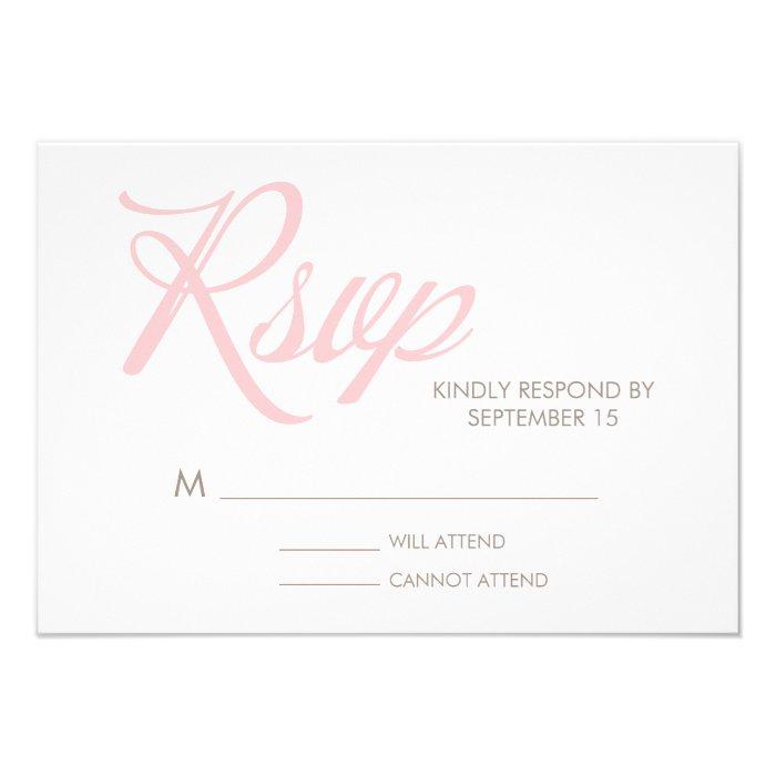 wedding rsvp cards wedding rsvp invitations response card templates. Black Bedroom Furniture Sets. Home Design Ideas