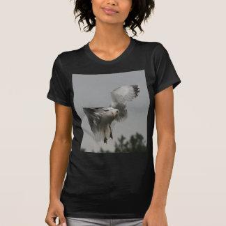 Zigzag Camiseta