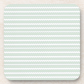 Zigzag Sea Anemone Coaster