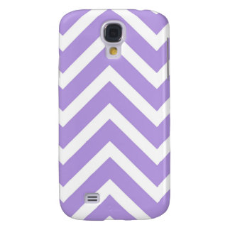 Zigzags Samsung Galaxy S4 Case