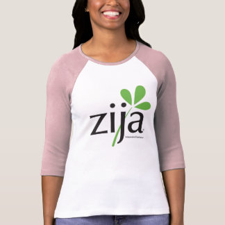 Zija Gear Tee Shirts