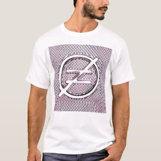 zilch icon T-Shirt