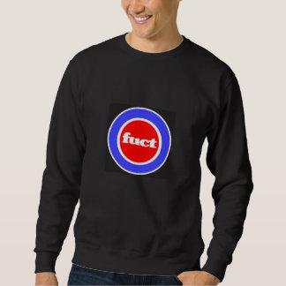 Zilch Jrock Cosplay Shirt