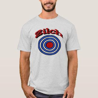 Zilch Target T-Shirt