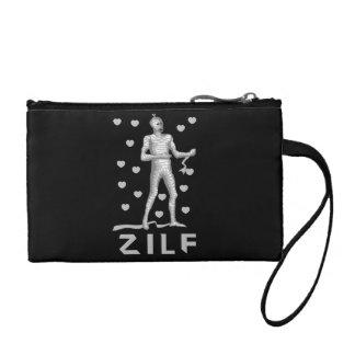 ZILF Zombie Coin Wallet