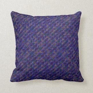 Law Enforcement Officer Pillows - Law Enforcement Officer Throw Pillows Zazzle