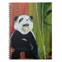 ZImad book BINDER FOR BACK TO SCHOOL