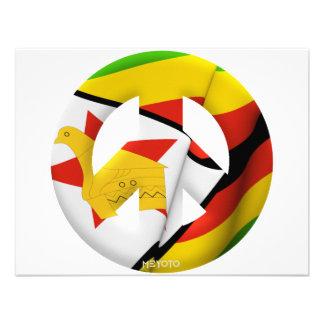 Zimbabwe Announcement