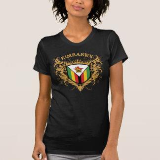 Zimbabwe Camiseta