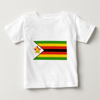 zimbabwe tees