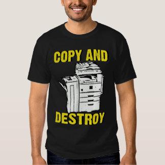 zinester T-Shirt