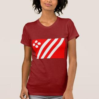 Zinkovy, Czech T-shirt